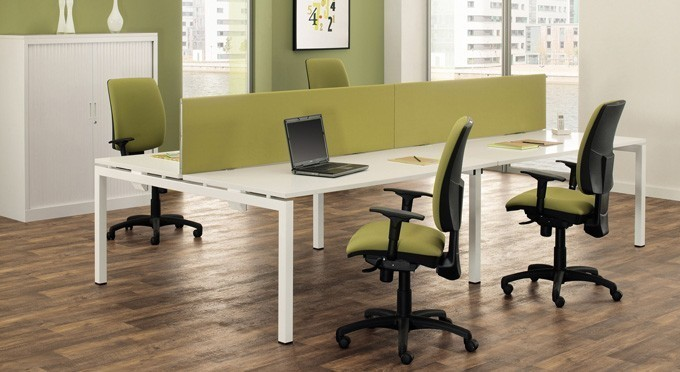 Mobilier de bureau architecte for Bureau architecte